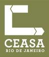 Ceasa - Rio de Janeiro